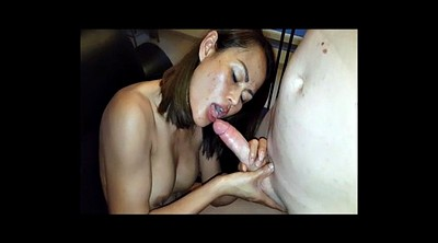 Amateur, Boys, Asian interracial
