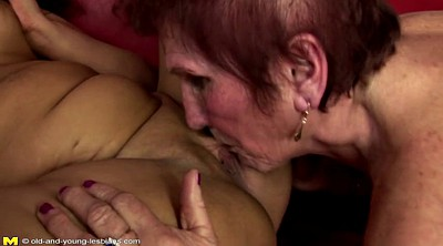 Granny, Hairy mature, Very young, Hairy mature lesbians, Young girls, Very young girls