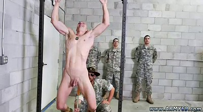 Gay sex, Gay men, Army