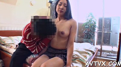Asian cosplay, Japanese sex, Captive