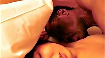 Japanese wife, Japanese black, Asian bbc, Japanese girl, Japanese bbc, Black japanese