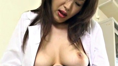 Japanese masturbation, Japanese ass, Ass toy
