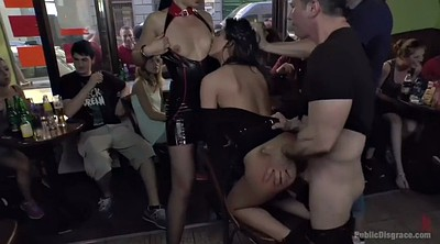 Teen bdsm, Tit bdsm, Teen public, Milf bdsm, Latex bondage