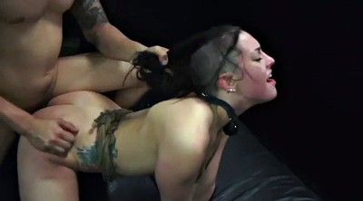 Squirt, Squirting orgasm