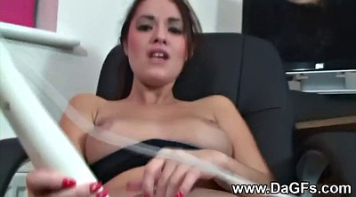 Suzie, First sex