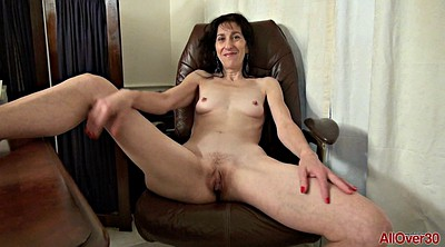Fingering, Mature solo, Lingerie mature, Solo granny, Nipple licking, Granny solo