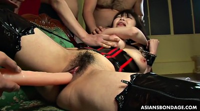 Japanese bdsm, Asian busty, Japanese orgasm, Japanese hairy, Japanese busty