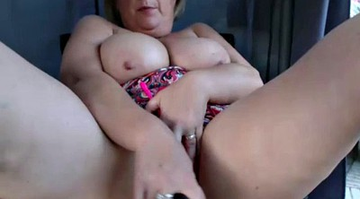 Old couple, Granny creampie, Old creampie, Webcam creampie, Granny couple
