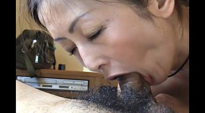 Japan, Asian, Japanese mom, Japanese moms, Friends mom, Asian mature