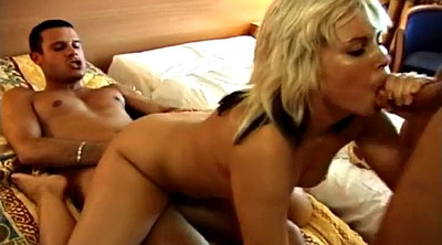 Share wife, Hotel, Sharing wife, Wife threesome, Wife share, Sharing room