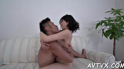 Pussy, Japanese pussy