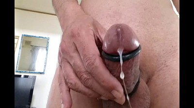 Asian, Slow, Gay cock