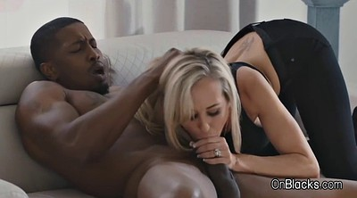 Brandi love, Bigtits, Brandy love, Ebony milf