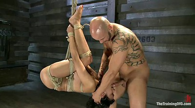 Anal, Tied, Tied up and fucked, Tied and fucked