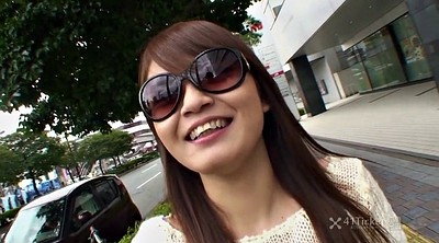Japanese big tits, Japanese blowjob, Japanese busty, Busty asian, Japanese outdoor