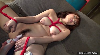 Tied up japanese, Busty japanese, Asian bondage, Tied tits, Japanese girl, Japanese busty