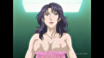 Japanese mom, Anime, Animation, Japanese milf, Asian mom, Japanese hd