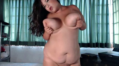 Plump, Bbw latinas