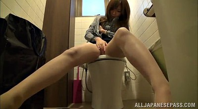 Office pantyhose, Asian pantyhose
