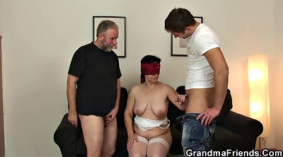Granny gangbang, Very old granny, Two matures, Granny hairy, Big granny, Very hairy
