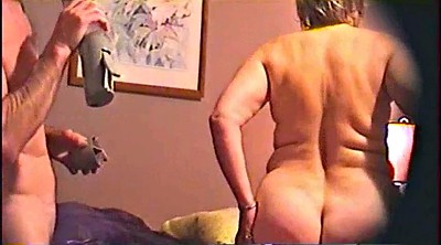 Music, Darby, Hot wife