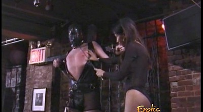 Asian femdom, Asian bdsm, Mask, Asian spanking, Latex fetish
