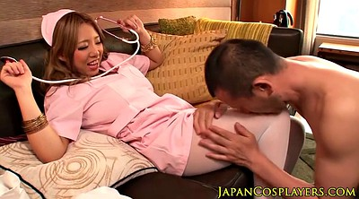 Japanese nurse, Japanese creampie, Japanese stocking, Japanese stockings, Stock, Japanese fetish