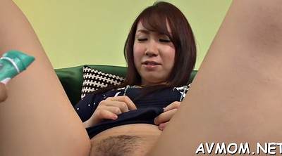 Japanese mature, Hairy mature, Mature japanese, Japanese mature blowjob, Asian deepthroat