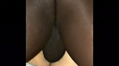 Mature party, Wife party, Black party, Hotwife, Breeding
