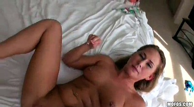 Hair, Rough anal, Orgasm sex, Beach sex