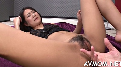 Japanese mature, Japanese throat, Japanese deepthroat, Japanese deep