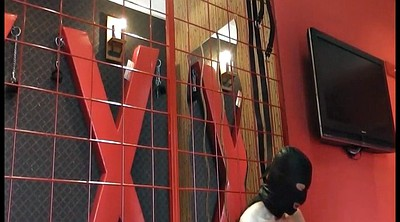 Japanese bdsm, Whipping, Whipped, Japanese bondage, Japanese whipping, Whipping japanese