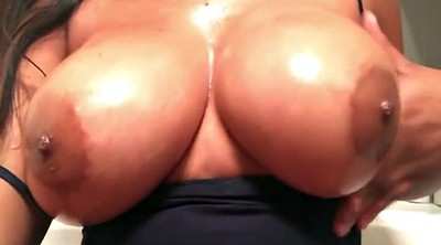 Tits compilation, Milf big boobs, Bbw compilation, Bbw big boobs