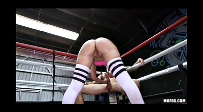 Creampie compilation, Creampy, Paige