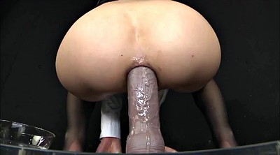 Japanese anal sex, Japanese solo, Japanese dildo, Japanese anal, Asian deep