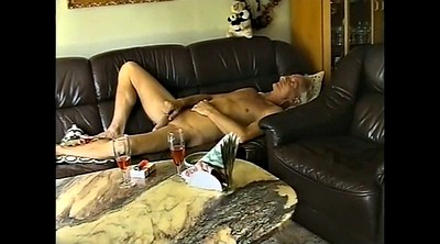 Old couple, Granny group, Granny blowjob, Couples