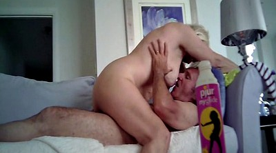 Hidden, Grannies, Mature orgasm, British mature