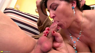 Moms, Fuck mom, Old mom, Big tits mom, Mom fuck son