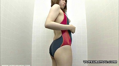 Japanese beauty, Asian cams, Expose, Fitness, Japanese hidden, Room