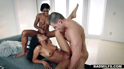 Cougar, Lesbian old, Old and young lesbian, Young and old lesbian, Skinny ebony, Old and young lesbians