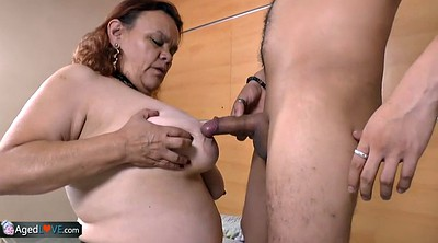 Latina bbw, Mature bbw, Granny bbw, Young old, Mature latina, Mature big boobs
