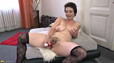 Saggy, Saggy tits, Hairy cunt, Hairy mature, Hairy mom, Mom hairy