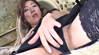 Model, Japanese model, Clitoris, Av배우, Asian model