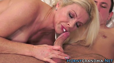 Grandma, Mature blowjob, Mature hd, Granny handjob, Grandma blowjob