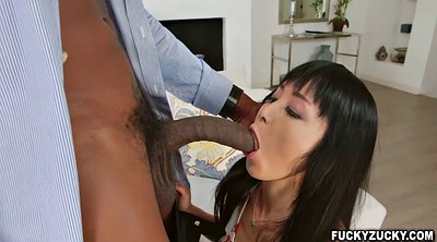 Ebony, Marica hase, Black asian, Asian black cock