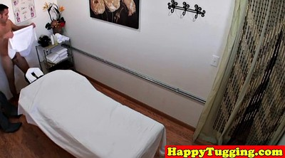 Hidden cam, Tugging, Hidden massage, Tug, Hidden cam massage