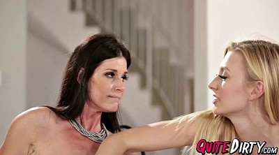 India summer, Alexa grace, Grace, India milf