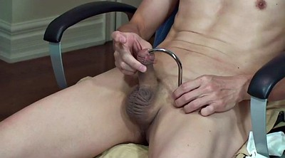 Amateur, Insertion