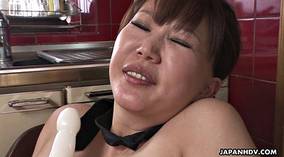 Japanese big tits, Japanese chubby, Pussy, Japanese pussy, Hairy dildo, Japanese hairy pussy
