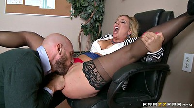 Johnny sins, Cherie deville, Lick cunt, Sins, Deville, Johnny